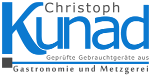 Christoph Kunad