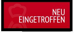 Auflösung Augsburg