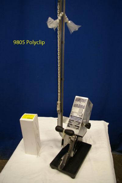 Clipper Polyclip