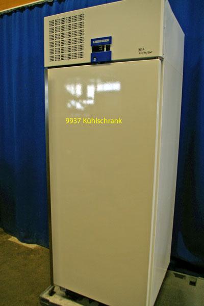 Kühlschrank  77x70x200 cm, Liebherr
