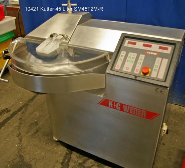 10421-Kutter-45-Liter-SM45T