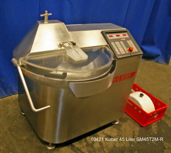 10421-a-Kutter-45-Liter-SM4