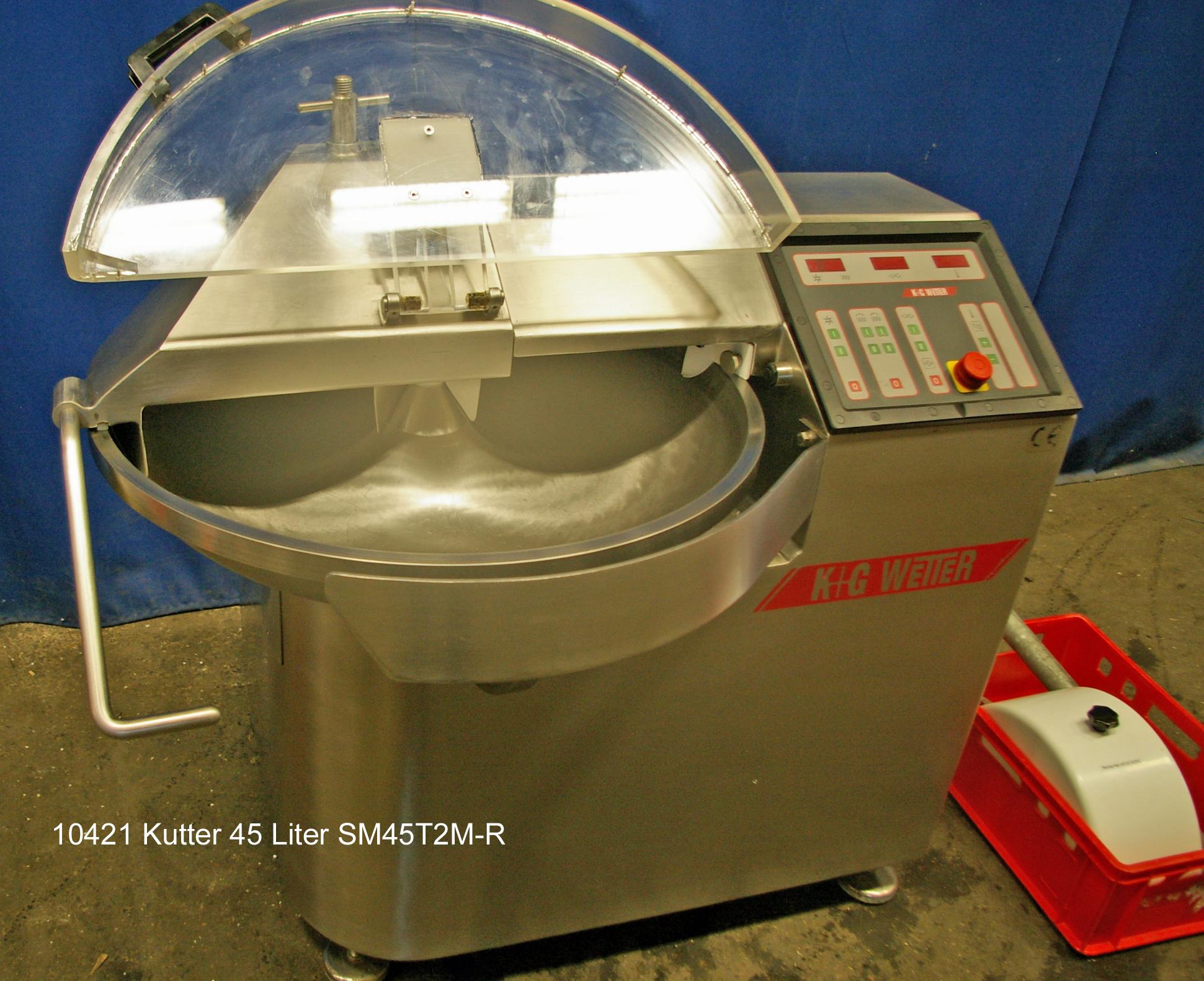 10421-b-Kutter-45-Liter-SM4