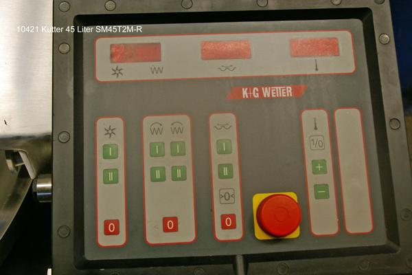 10421-d-Kutter-45-Liter-SM4