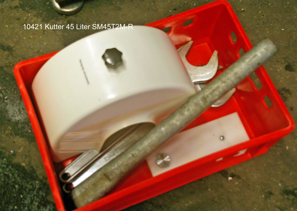 10421-e-Kutter-45-Liter-SM4