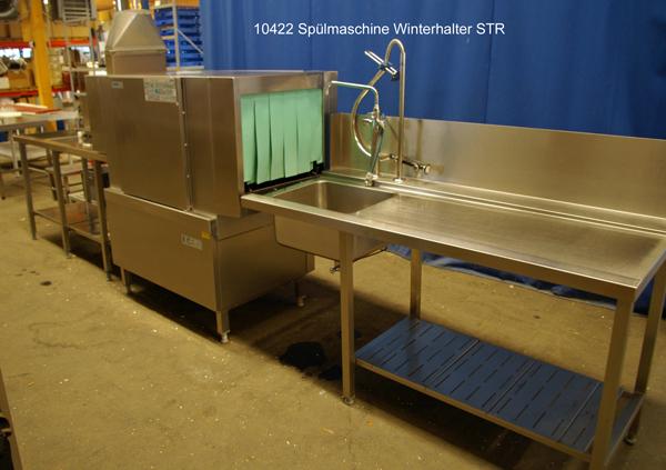 10422-Spülmaschine-Winterha