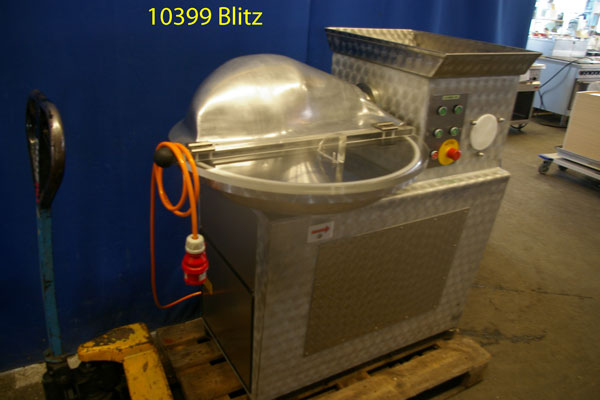 10399-Blitz-c