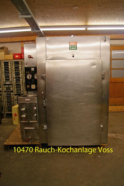 10470-Rauchanlage-Voss-k