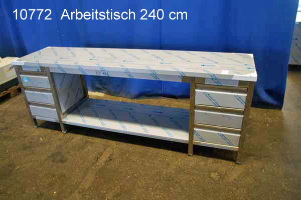 10772--Arbeitstisch-240-cm