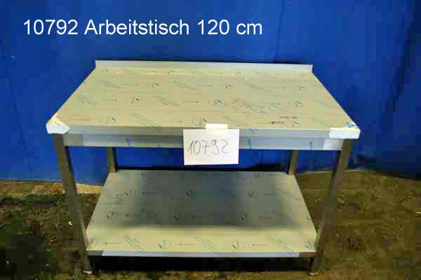 10792-Arbeitstisch-120-cm