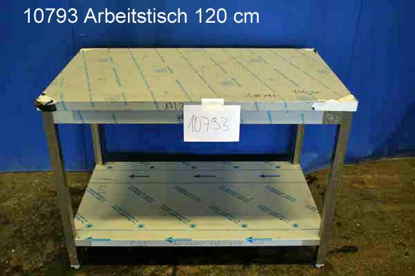 10793-Arbeitstisch-120-cm